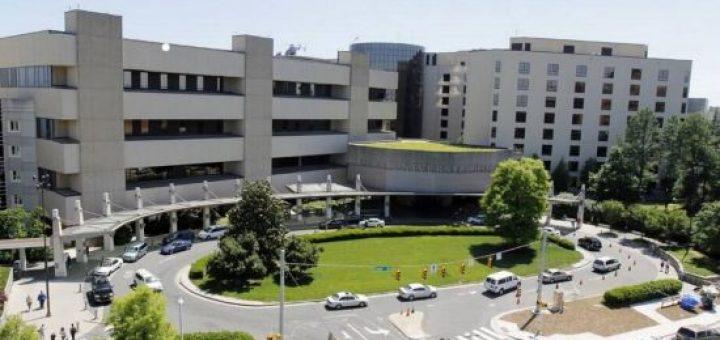 杜克医学院