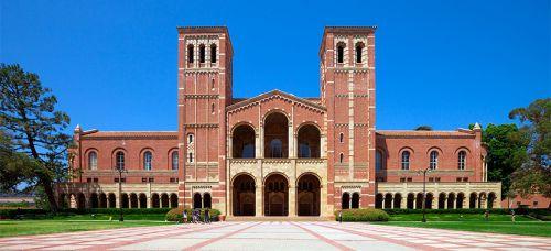 261_university-of-california-los-angeles_01