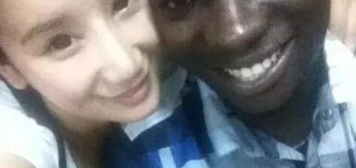 震惊!一批华裔女孩在海外排队等死!为了跟男友移民 她们做了这件事…