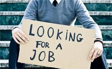 上周初请失业金人数倍增 美国就业市场究竟发生了什么?