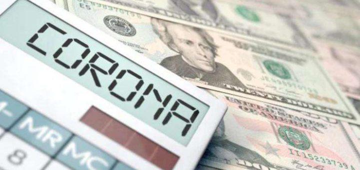 还没收到纾困款?IRS这项应用升级 纳税人查询更方便