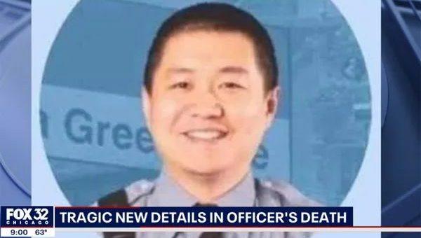 悲剧! 华裔爸爸在家惨死 妻子命危 5岁儿子一夜丧父 竟只因这件小事!