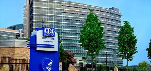 美CDC调查沙门氏菌疫情 波及23个州