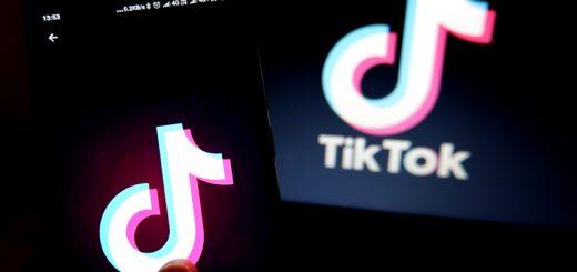 特朗普签署行政令:字节跳动在90天内完成出售TikTok