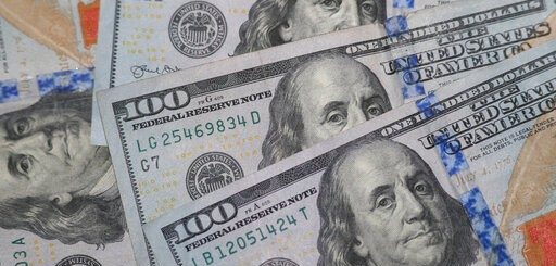 囚犯,无证客都囊括!加州城市推出全国最大收入保障计划