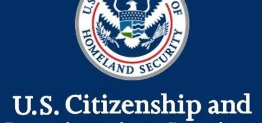 美国安最终规则公布,重罪,酒驾,家暴者不得获庇护
