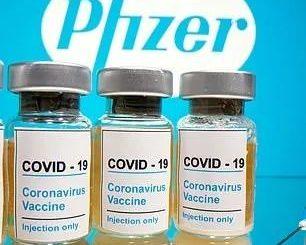 太好了!12月11日起接种疫苗,5月实现全体免疫,全美生活恢复正常!