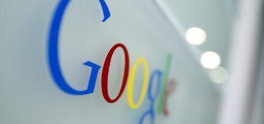 得州总检察长牵头 多个共和党州同控Google垄断