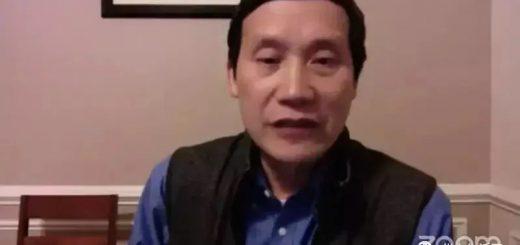 美国国防部喊打!人人有份,华人医生讲述打过疫苗后感觉
