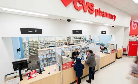 CVS Health CEO talks Aetna, and health care | Chain Store Age