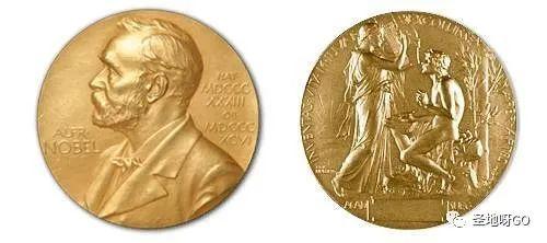 """""""黑命贵""""获诺贝尔和平奖提名,提名人:打砸抢是警察和反对者干的"""