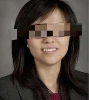 波士顿女科学家隐瞒病情回国,自愿认罪认罚,被判有期徒刑1年,缓刑1年!