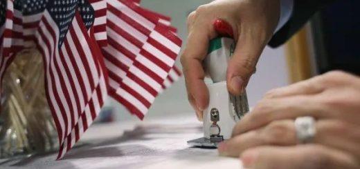 H-1B新政彻底取消抽签,民主党掌两院+总统,政策难逆!