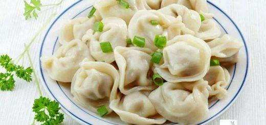 """饺子馅最好不要放这味""""调料"""",难怪饺子不鲜香,营养全流失!"""