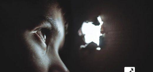 90%的疾病和情绪有关,高达200多种!情绪,正在悄悄毁灭我们的身体 