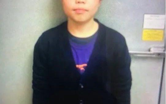 求助!失联孩子找到了,但麻烦更大!华裔妈妈被控危害儿童,持武器攻击罪!