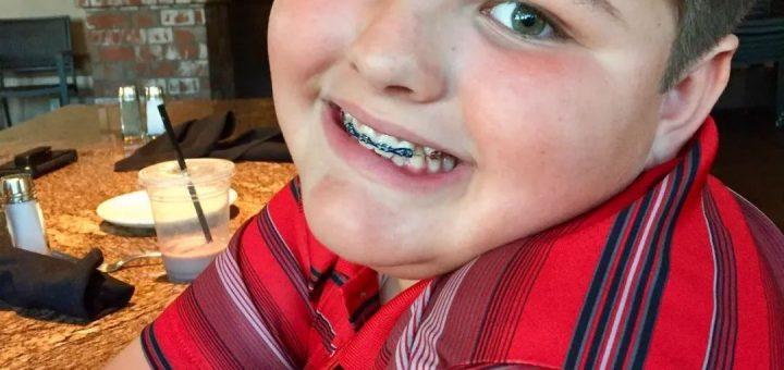 感染新冠,15岁男童眼鼻出血后死亡,儿童严重炎症个案正在暴增