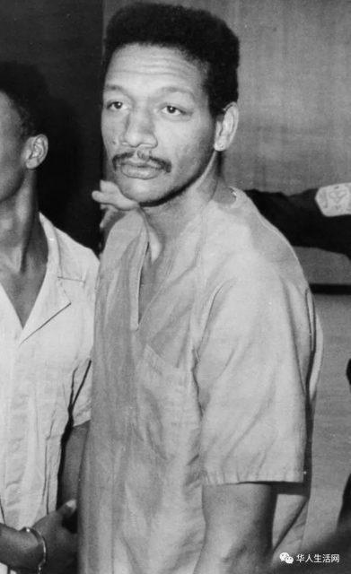 谋杀案被判无罪却未被释放 男子坐了五年冤狱终获特赦!