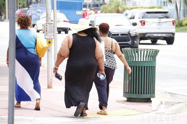 脂肪肝的罪魁祸首不是脂肪,而是它!瘦子也不能幸免