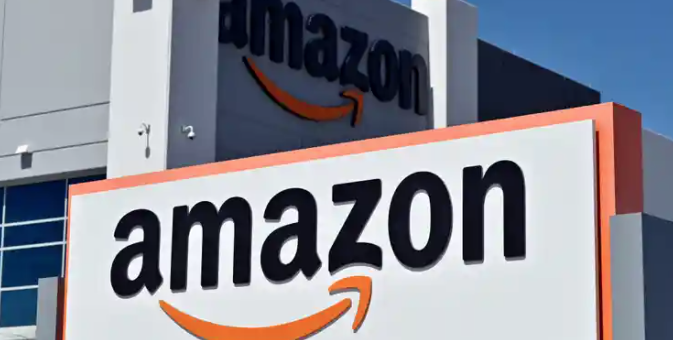 美国亚马逊血洗中国卖家,又一公司300多店被封,1.3亿资金被冻结